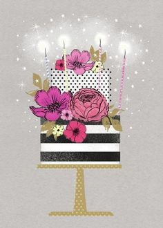 Best} Birthday Images Collection :: Happy Birthday Images - Latest Collection of Happy Birthday Wishes Happy Birthday Wishes Cards, Birthday Blessings, Happy Birthday Sister, Birthday Love, Female Birthday Wishes, Best Birthday Images, Happy Birthday Pictures, Birthday Photos, Karten Diy