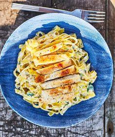 #food #foodporn #foodie #instafood #foodphotography #foodstagram #yummy #instagood #foodblogger #delicious #love #foodlover #like #follow #healthyfood #foodgasm #dinner In Defense Of Food, Vietnamese Street Food, Whole Food Recipes, Healthy Recipes, Nigel Slater, Food Lab, Pub Food, Gordon Ramsay, Meal Planner