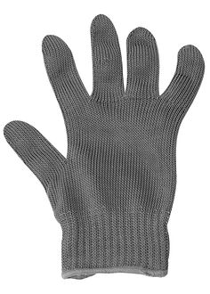 American Angler Freshwater Fillet Glove with Stainless Steel Mesh ** Visit the image link more details.