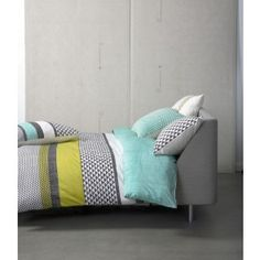 zac-quilt-cover-set