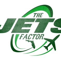 Jets Factor Podcast: Did the Jets Pick the Right guy at #6 - The Grueling Truth