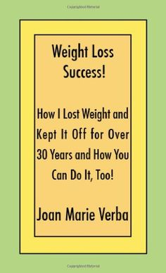 Excercises to help with with your weight loss plans