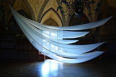 Angela Glajcar | Ausstellungen