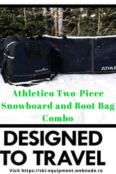 Snowboard Packages, Ski Packages, Snowboard Gloves, Ski Equipment, Snowboarding Men, Ski Goggles, Ski Boots, Snow Pants, Head And Neck