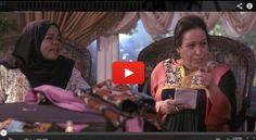 مسلسل الجدة لولوة اون لاين 2