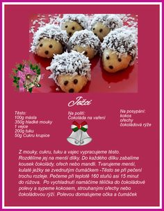 Advent, Muffin, Food And Drink, Breakfast, Morning Coffee, Muffins, Cupcakes