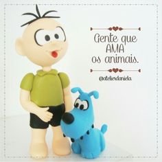 Animals lovers