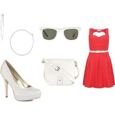 Untitled #65 by pixiealice1 on Polyvore
