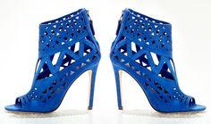 Buy ÚNICO MATES : zapatos de diseño WE LOVE!