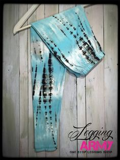 Cloudy Day  Shipping is always free in the USA.  http://leggingarmy.com/#KimzLeggings