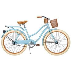 Do you like to ride your bike? Are you loving this turquoise beachcomber? Did you feel a sense of freedom as a kid when you rode your bike? Today's blog post talks about all of the above. Stop by my blog for a visit and let me hear your thoughts. Link in profile. #bike #bicycles #beachcombers #freedom #ridingbikes