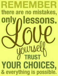 #sayings