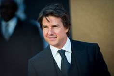 Tom Cruise Sends Dakota Fanning Shoes Every Year For Her Birthday #Entertainment_ #iNewsPhoto