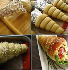 Ne a kürtős kalácsra gondolj! Bakery Recipes, Tart Recipes, Snack Recipes, Beste Brownies, Bread Shaping, Bulgarian Recipes, Best Food Ever, Dessert Drinks, Healthy Dishes