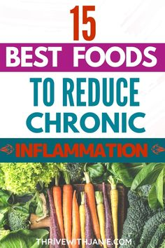 Foods To Fight Inflammation, Reduce Inflammation, Endometriosis Diet, Anti Inflammatory Recipes, Homeopathic Remedies, Natural Health Remedies, Holistic Healing, Natural Healing, Healthy Alternatives