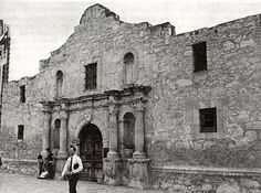 My hometown Lest We Forget, Far Away, Where To Go, Wonderful Places, Travel Usa, San Antonio, Ol, Stuff To Do, Places Ive Been