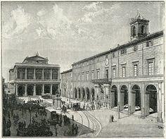 File:Rimini piazza Cavour.jpg