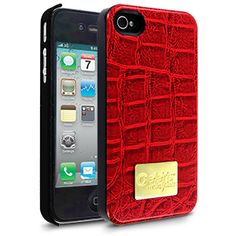 Cellairis by Elle & Blair Wild Thing - Fashionable iPhone Cases