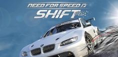 need for speed shift download for android