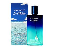 Cool Water Summer Seas Limited Edition For Men 4.2 oz EDT Spray By Davidoff - http://www.theperfume.org/cool-water-summer-seas-limited-edition-for-men-4-2-oz-edt-spray-by-davidoff/