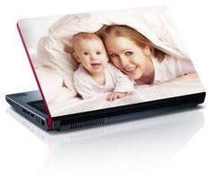 Amore Charming Laptop Skin
