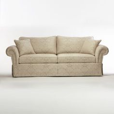 Nice Sofa 99 Awesome 22 In Living Room Inspiration With Bench Cushionsbest Sofaethan Allenliving Sofaleather
