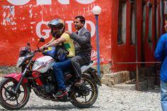 Place near Kathmandu meet happy local wedding guys and girls group together men in suit ladies in traditional costumes. The groomsman in suit riding on a motorbike. #Nepal #wedding #backpacker #journey #worldtraveler #kathmandu #nalang #fashion #costume #weddingcostume #culture #instapassport #traveler #motorbike #motorcycle #suit #groomsmen #nepali #nepalese by shunchan