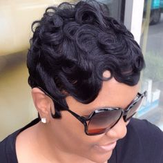 Swell Woman Hair Updo And Hairstyles On Pinterest Hairstyle Inspiration Daily Dogsangcom