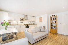 https://www.realestatexchange.co.uk/properties/comprare-casa-a-londra-scriven-street-haggerston-london-e8/?lang=it