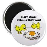 Funny Gifts & Merchandise | Funny Gift Ideas | Unique - CafePress