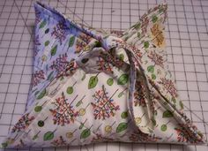 Quilted Insulated Casserole Carrier Tutorial - DL - Sewing Mamas Forums