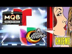 #newadsense20 Telemundo compra Mira Quien Baila y Univision Bailando por un Sueño - http://freebitcoins2017.com/telemundo-compra-mira-quien-baila-y-univision-bailando-por-un-sueno/