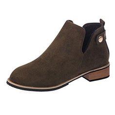 Comprar Ofertas de Kukul Zapatos para mujer e244cb00ebd