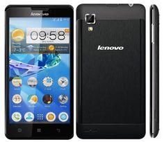 LENOVO P780 SPEC, REVIEW, PRICE, FEATURE, CAMERA