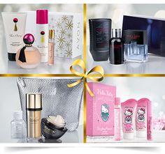 Xmas Gift Sets