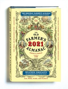 Pickled Peppers Recipe | Old Farmer's Almanac Weather Data, Old Farmers Almanac, Starting Seeds Indoors, Planting Vegetables, Vegetable Gardening, Container Gardening, Veggie Gardens, Fruit Garden, Growing Vegetables