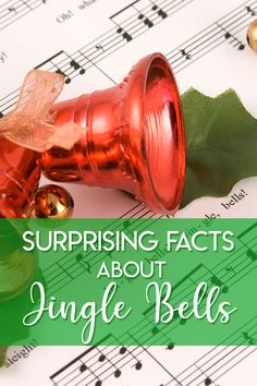 If you don't sing, we're pretty sure that these Christmas Carol Facts will make you want to grab the mic! Check them out here. Christmas Facts, Christmas Truce, Christmas Trivia, Grinch Stole Christmas, Twelve Days Of Christmas, A Christmas Story, Christmas Carol, First Christmas, White Christmas