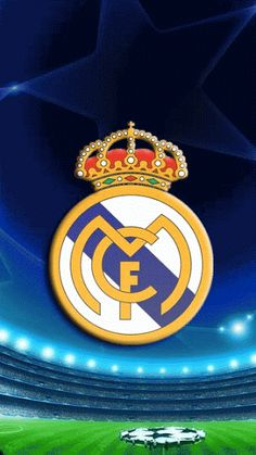 Fc Barcelona Wallpapers, Real Madrid Wallpapers, Real Madrid Logo, Logo Real, Imagenes Real Madrid, Real Madrid Pictures, Leonel Messi, Football Wallpaper, League Of Legends