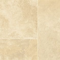 Congoleum Unwind 12-ft W Weekend In The Country Geometric Low-Gloss Finish Sheet Vinyl