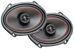 Save $ 50 order now MBQUART OKC168 Onyx Speakers – Set of 2 at Online Car