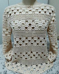 Best 11 White Bohemian Bridal Capelet for Women, Fairytale Romantic Wedding Lace Bolero, Modest Wedding Cove Crochet Bolero, Lace Bolero, Crochet Cardigan, Crochet Lace, Cotton Crochet, Tunisian Crochet, Crochet Stitches, Crochet Patterns, Black Crochet Dress