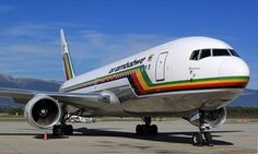 Former AirZim boss granted another lifeline - NewsDay - http://zimbabwe-consolidated-news.com/2017/05/13/former-airzim-boss-granted-another-lifeline-newsday/