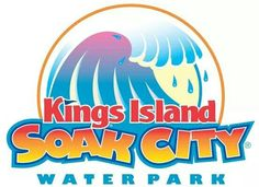 Come to SOAK CITY Water Park!