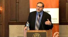 Rabbinic Group Knew of Rabbi Barry Freundel Conversion 'Violations' in 2012