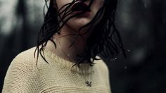 HerHim - Save Me (Aissaoui Remix)