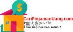 Mau cari pinjaman uang, kredit, kta terpercaya dan terlengkap? kunjungi terus Caripinjamanuang.com untuk info seputar keuangan dan bisnis terbaik