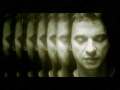 Depeche Mode - Goodnight Lovers