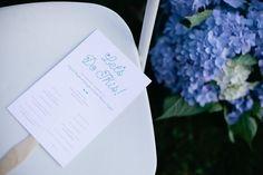 Photography: Yasmin Khajavi Photography - ykvision.com  Read More: http://www.stylemepretty.com/pennsylvania-weddings/pottstown-pennsylvania/2014/01/20/welkinweir-arboretum-gardens-wedding/