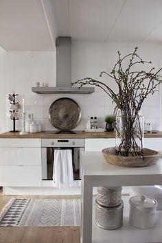 dream kitchen NORD no. 27: K I T C H E N p i c t u r e s . .