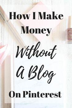 how to make money Earn Money Online, Make Money Blogging, Online Jobs, Earning Money, Investing Money, Work From Home Jobs, Make Money From Home, Way To Make Money, Business Tips